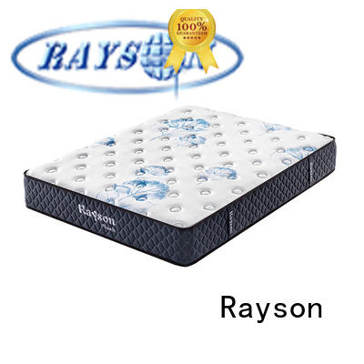Synwin knitted fabric queen size memory foam mattress bulk order for sound sleep