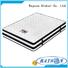 bonnell spring vs pocket spring firm Synwin Brand bonnell mattress