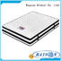 bonnell spring vs pocket spring firm Synwin Brand bonnell mattress