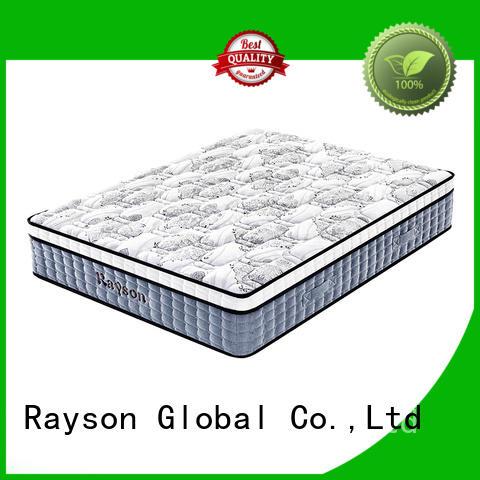 rspml5 memory w hotel mattress Synwin Brand