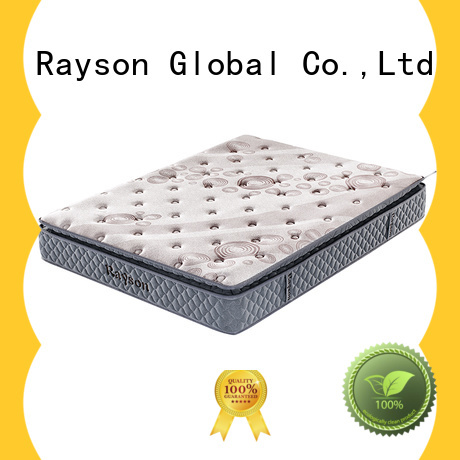 Synwin living room bonnell sprung mattress helpful for star hotel