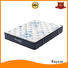 Synwin Brand roll memory 25cm gel memory foam mattress manufacture