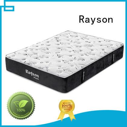 firm foam comfort dubai Synwin Brand hotel quality mattress supplier