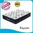 Rayson Brand koil hotel type mattress memory factory