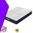 warming bonnell coil luxury helpful sound sleep
