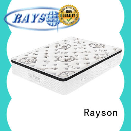 hotel comfort mattress at discount Rayson