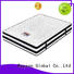 bonnell sprung mattress customized with coil Synwin