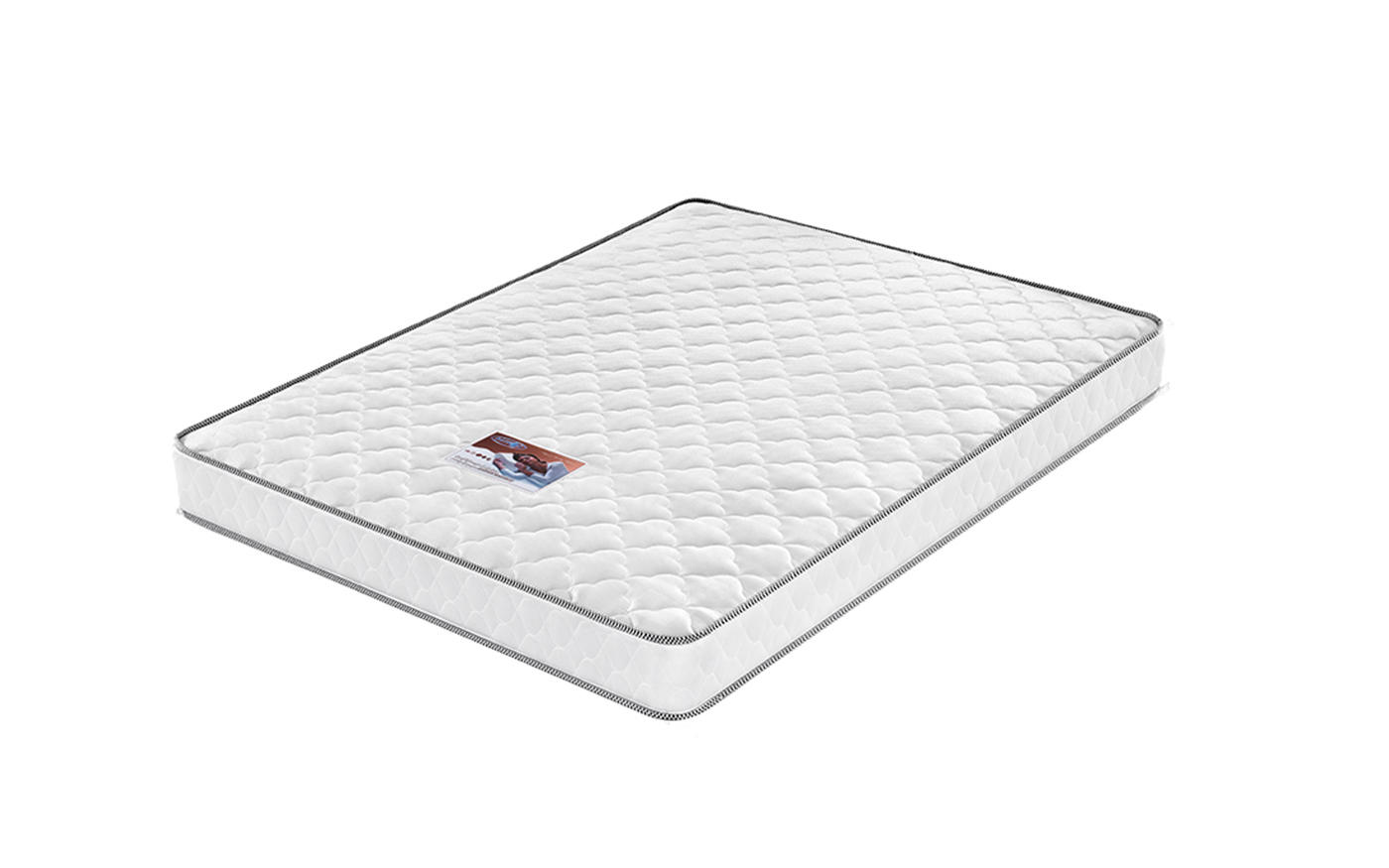 Synwin favorable rollable mattress at discount at discount-1