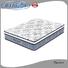 Synwin Brand bonnell w hotel mattress five supplier