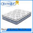 hotel quality mattresses for sale luxury at discount Synwin
