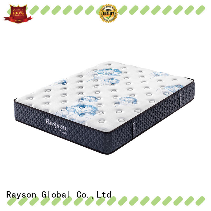 Synwin hotel soft memory foam mattress free delivery for sound sleep