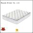 back rsp2s25 pocket sprung memory foam mattress Synwin Brand