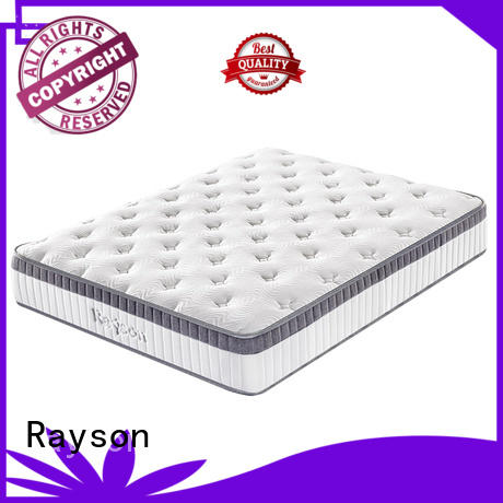 sale pocket spring mattress tight Synwin company