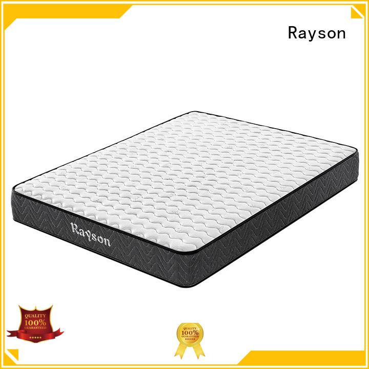 king density 5zone pocket spring mattress Synwin Brand