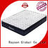 firm 300 luxury hotel collection mattress Rayson Brand