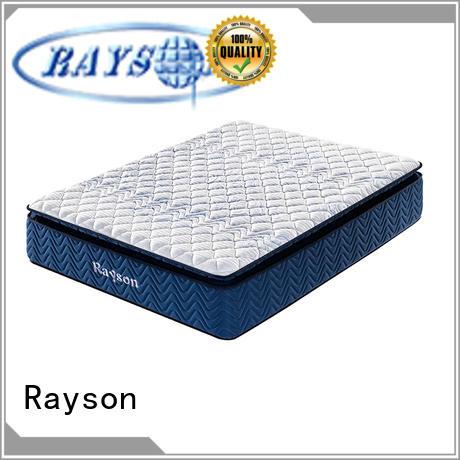 memory foam 5 star hotel mattresses for sale luxury innerspring bulk order