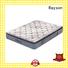 Synwin Brand rsbml2 foam roll bonnell mattress
