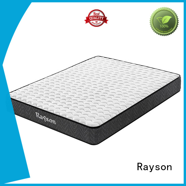 queen available density pocket spring mattress 20cm Synwin