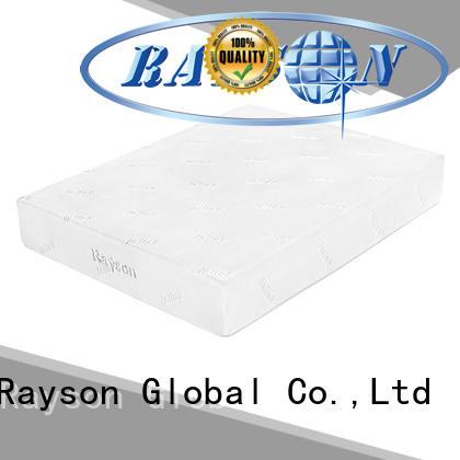 Synwin gel gel memory foam mattress free design with pocket spring