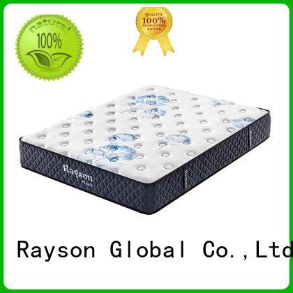 Synwin gel memory foam mattress bulk order for bed
