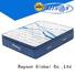 Synwin Brand height medium king hotel quality mattress