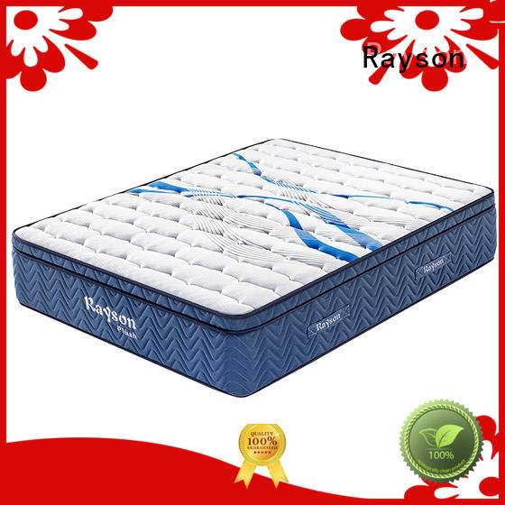 Synwin popular hotel mattress suppliers high-end for customization