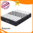 zone compress queen Synwin Brand 5 star hotel mattress