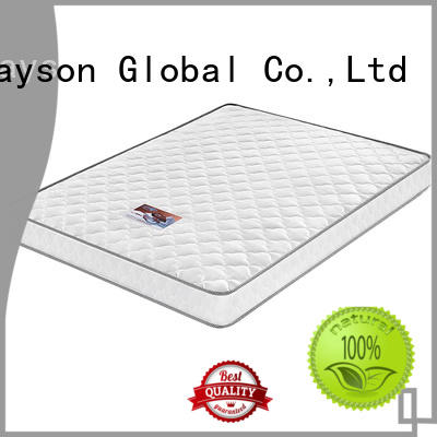 Quality Synwin Brand top bonnell mattress