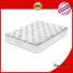 king size pocket mattress wholesale at discount Synwin