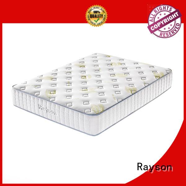 king size pocket mattress wholesale at discount Rayson
