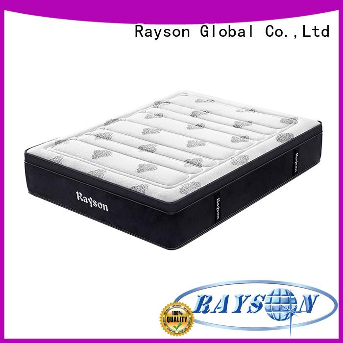w hotel mattress luxury latex 5 star hotel mattress spring company