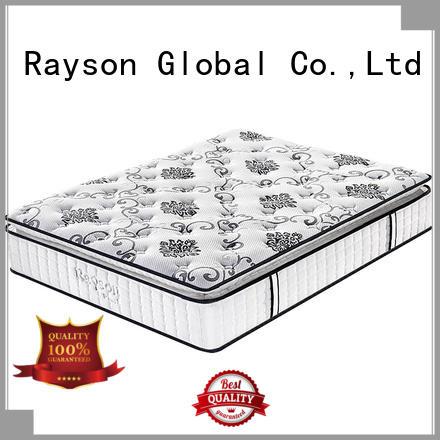 popular hotel mattress suppliers luxury high-end for customization