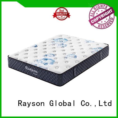 Synwin customized best cheap memory foam mattress bulk order with pocket spring