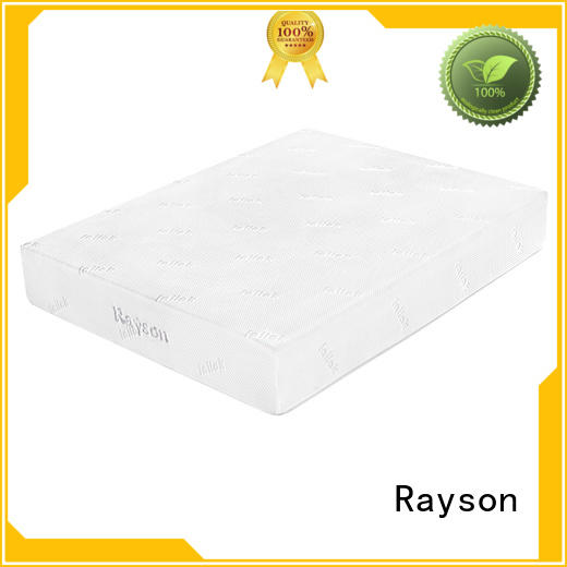 customized best queen memory foam mattress bulk order with pocket spring Synwin
