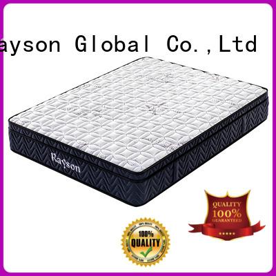 spring dubai king Synwin Brand hotel quality mattress
