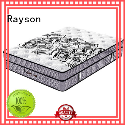 36cm height 5 star hotel mattresses for sale wholesale at discount Synwin