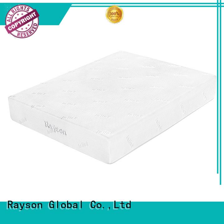 memory foam mattress double bed foam gel memory foam mattress mattress Synwin Brand