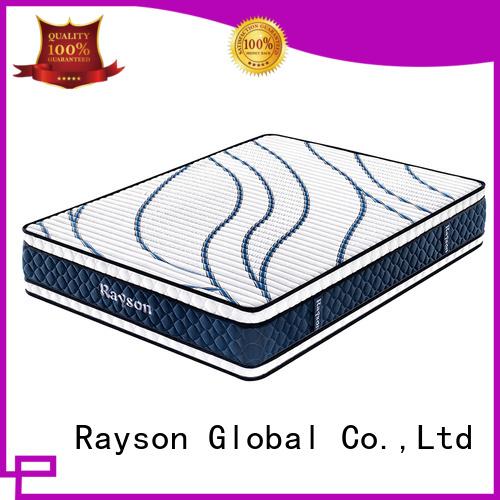 w hotel mattress king spring 5 star hotel mattress size company