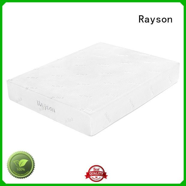 chic design luxury memory foam mattress hotel free design with pocket spring