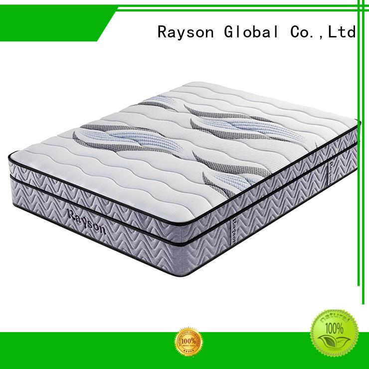 Synwin available hotel mattress brands pocket bonnell bulk order