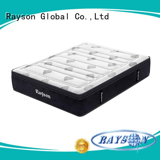 Synwin pocket bonnell five star hotel mattress innerspring for sleep