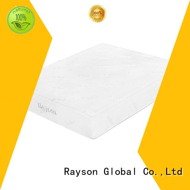 Synwin gel good memory foam mattresses
