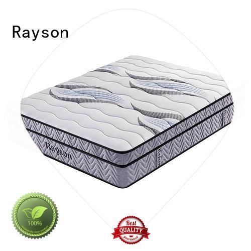 memory foam 5 star hotel mattresses for sale luxury customized for sleep