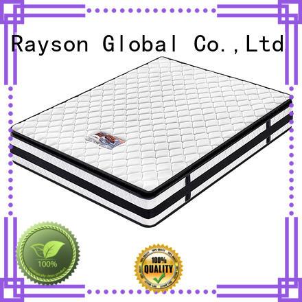 customized bonnell spring mattress price helpful sound sleep Synwin