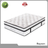 Synwin king size hotel series mattress wholesale at discount
