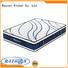 queen memory sprung 5 star hotel mattress zone Synwin