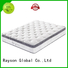 available pocket memory mattress wholesale at discount
