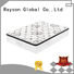 Synwin comfortable the best hotel mattresses at discount