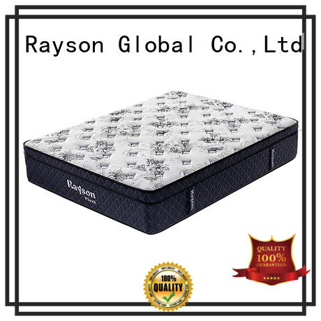 Synwin king size hotel comfort mattress full size at discount