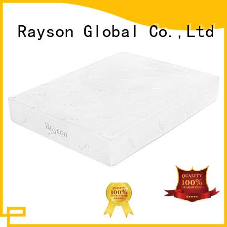 Synwin gel soft memory foam mattress free delivery